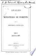 Exploración del río Mexcala practicada por el ingeniero civil Roberto B. Gorsuch