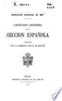 Exposición Universal de 1867