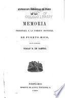 Exposición universal de Paris en 1867