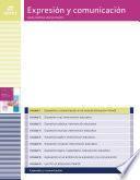 Expresión y comunicación en el aula de Educación Infantil (Expresión y comunicación)