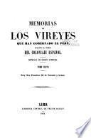 F. Gil de Taboada y Lemos [1796