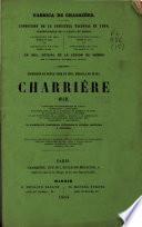Fábrica de Charrière