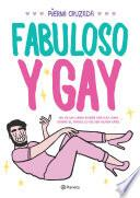 Fabuloso y gay