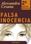 Falsa Inocencia
