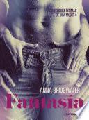Fantasía - Confesiones íntimas de una mujer 4