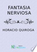 Fantasia nerviosa
