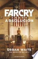 Far Cry. Absolución