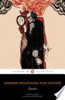 Fausto (edición bilingüe) (Los mejores clásicos)