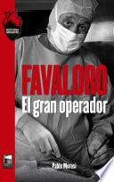 Favaloro