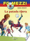FC Mezzi 3: La patada tijera