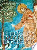 Fe Práctica en la Divina Providencia