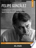 Felipe González. Entrevistas