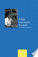 Felipe Lacouture Fornelli