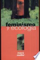 Feminismo y ecología