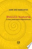Ficción-historia
