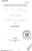 Fideicomisos y albaceazgos de confianza y sus relaciones con el Código Civil español