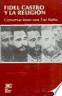 Fidel Castro y la religión
