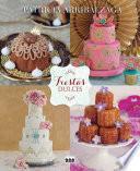 Fiestas dulces