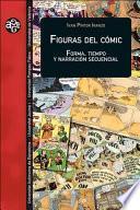 Figuras del cómic