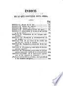 Filosofía química ó verdades fundamentales de la química moderna
