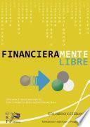 Financieramente Libre
