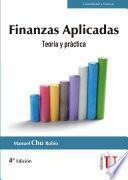 Finanzas aplicadas