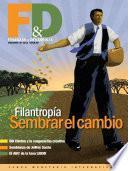 Finanzas & Desarrollo diciembre de 2012