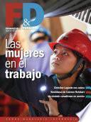 Finanzas & Desarrollo, junio de 2013
