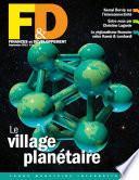 Finanzas & Desarrollo, septiembre de 2012