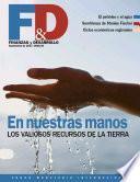 Finanzas & Desarrollo, septiembre de 2013