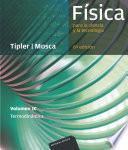 Física para la ciencia y la tecnología. Volumen 1C (6a Ed.)