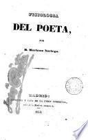 Fisiologia del poeta