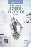 Fisioterapia en obstetricia y uroginecología + Studentconsult en español