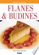 Flanes & budines