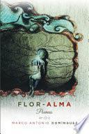 Flor-Alma
