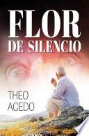 Flor de silencio