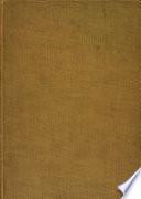 Flora bíblico-poética, ó Historia de las principales plantas elogiadas en la Sagrada Escritura, seguida de la que á cada una corresponde en la flora poética antigua, en los historiadores, naturalistas y botánicos, referidas á determinadas especies, con la indicación de sus aplicaciones en la industria y propiedades medicinales. ...