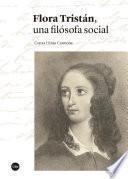 Flora Tristán, una filósofa social