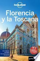 Florencia y la Toscana 5