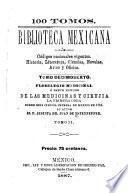 Florilegio medicinal