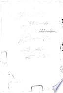 Flos Sanctorum o Libro de las vidas de los santos