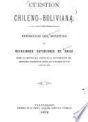 Folletos varios chilenos y arjentinos