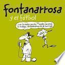 Fontanarrosa y el fútbol