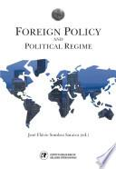 Foreign Policy and Political Regime