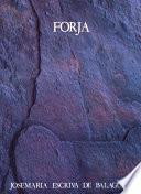 Forja · Josemaría Escrivá de Balaguer