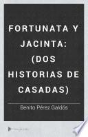 Fortunata y Jacinta