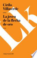 Fortunata y Jacinta IV