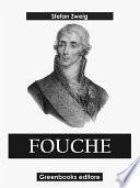 Fouche