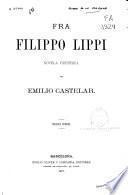 Fra Filippo Lippi