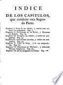 Franco ilustrado